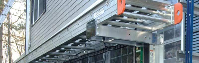 Nationwide-Ladder-Planks-Category-Slice