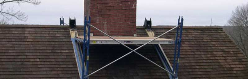 Nationwide-Ladder-Roofing-Category-Slice