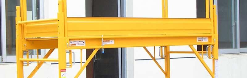 Nationwide-Ladder-Scaffolding-Category-Slice